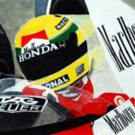 Senna SP