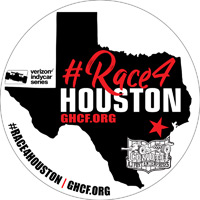#Race4Houston